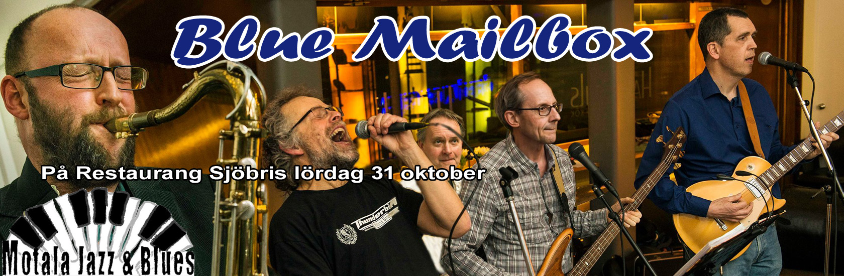 bluemailbox_31oktober