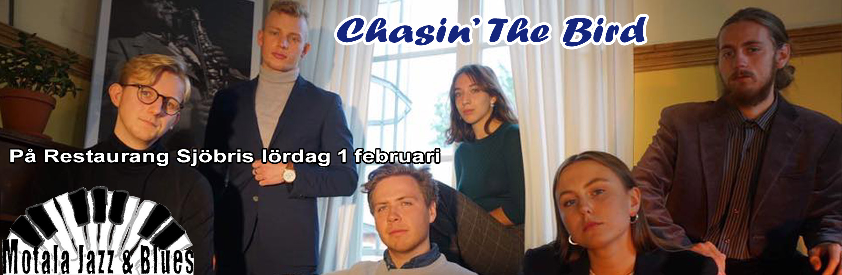 chasin_the_bird