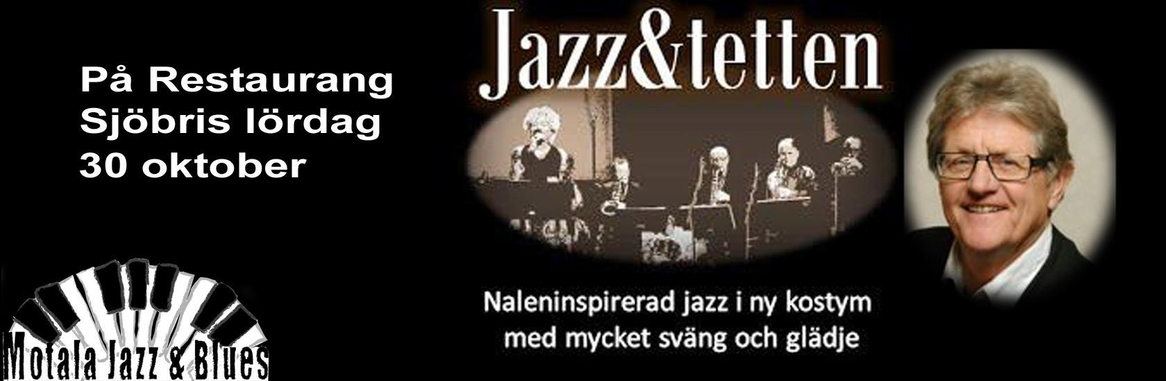 jazztetten