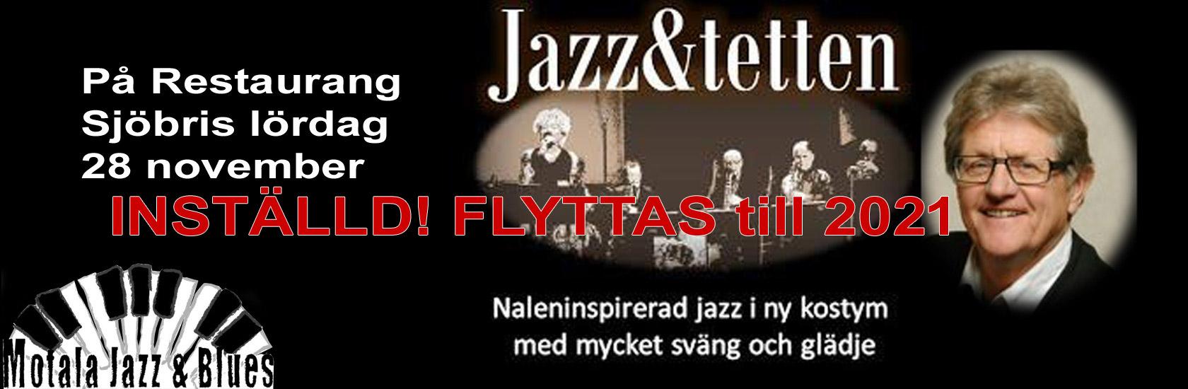 jazztetten_instals